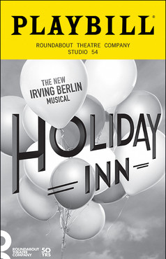 holiday-inn-the-new-irving-berlin-musical