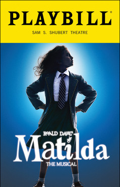 matilda-the-musical