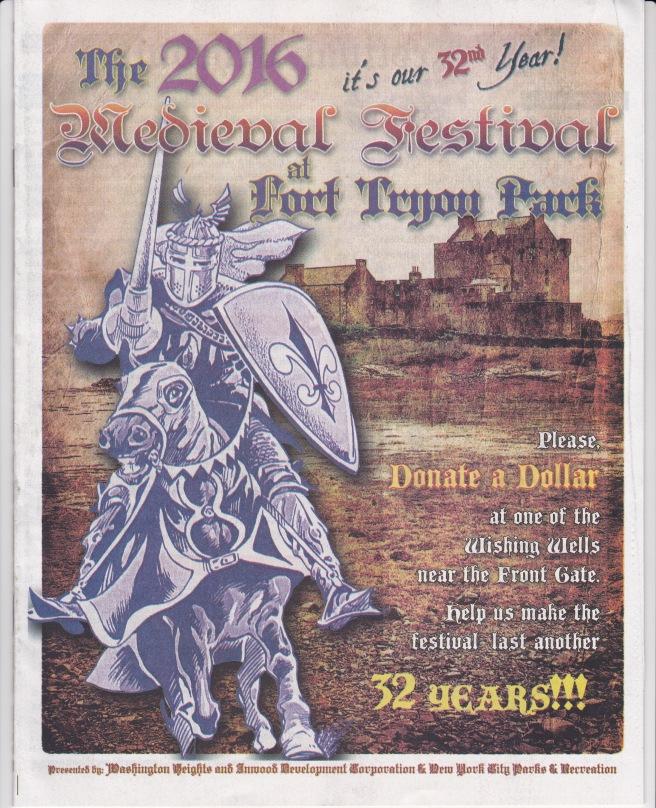 medieval-fair-2016
