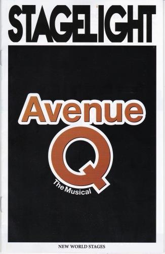 ob-avenue-q