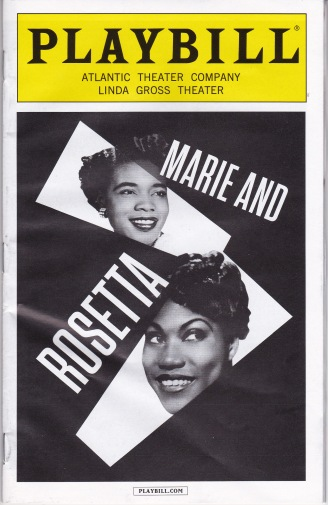 ob-marie-and-rosetta
