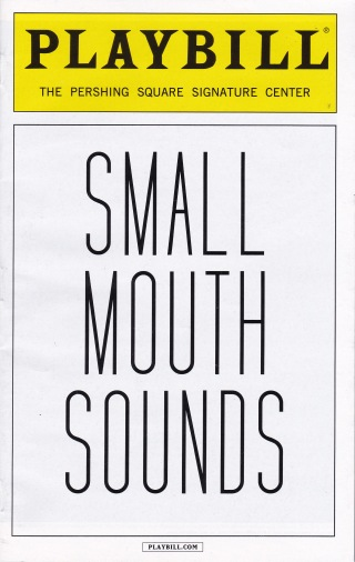 ob-small-mouth-sounds
