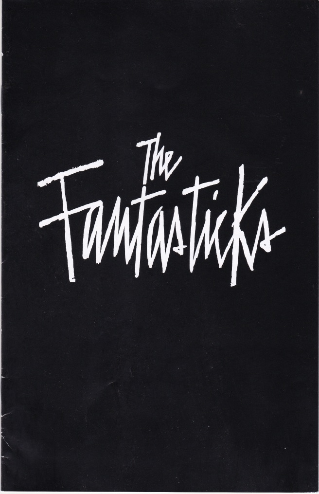 ob-the-fantasticks-2