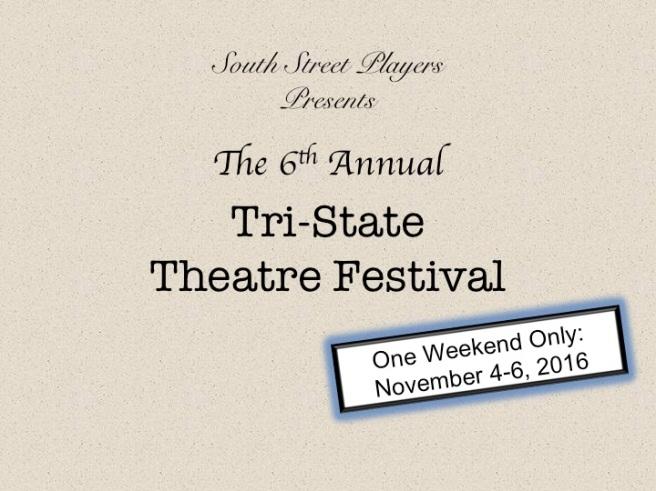 tri-state-theater-festival