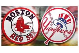 yankees-red-sox