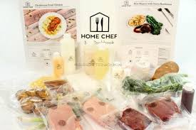 home-chef