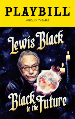 lewis-black-black-to-the-future