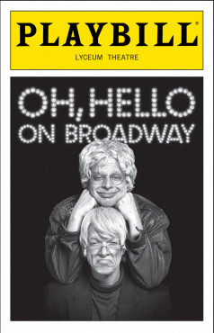 oh-hello-on-broadway