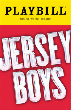 bway-jersey-boys