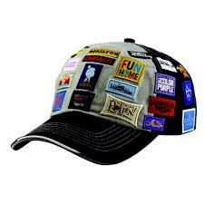 broadway-hat