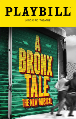 bway-a-bronx-tale-the-musical