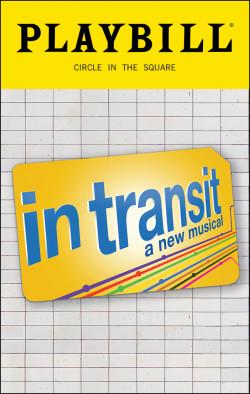 bway-in-transit