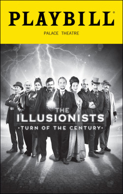 bway-the-illusionists-turn-of-the-century