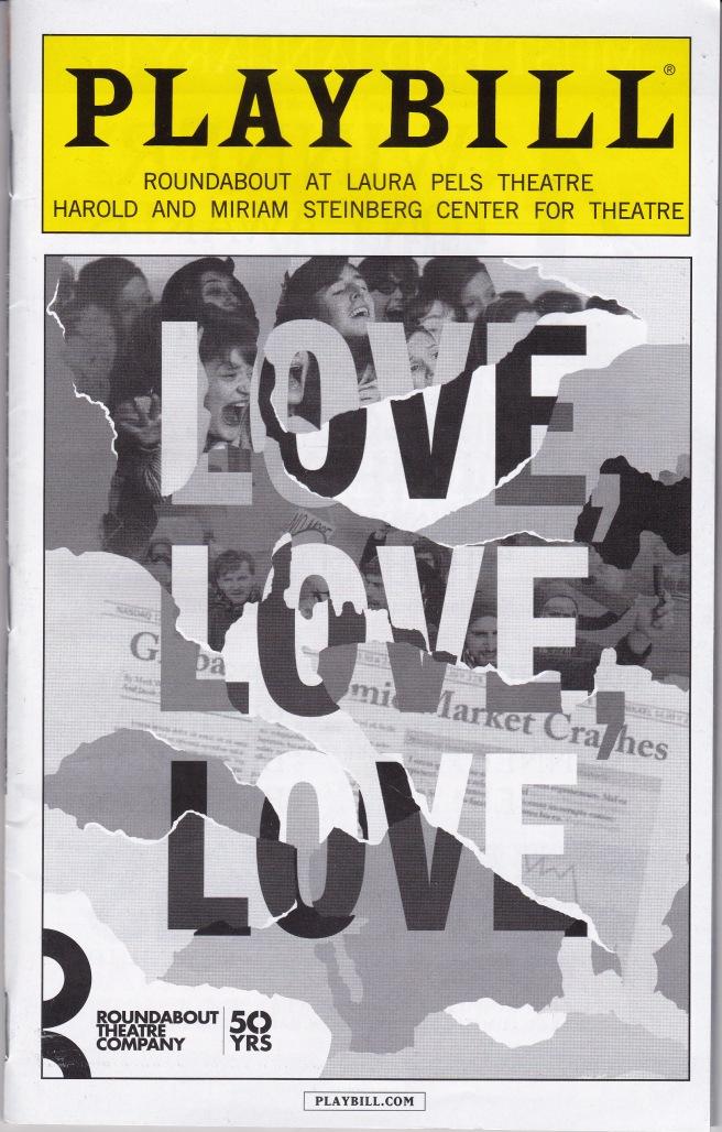 ob-love-love-love