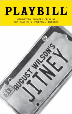 bway-jitney