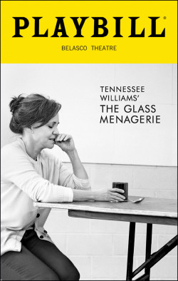 bway-the-glass-menagerie