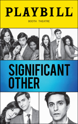 bway-significant-other