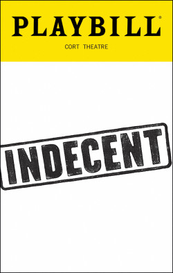 BWAY Indecent