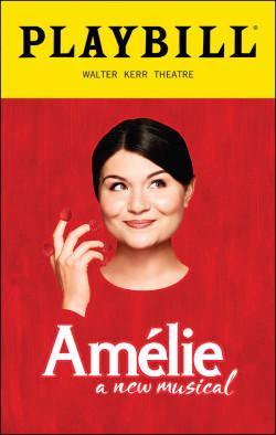 BWAY Amelie