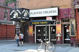 Players Theatre 6