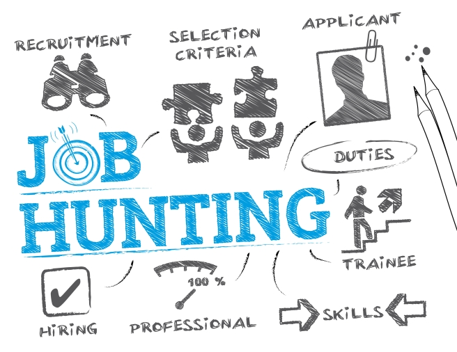 dreamstime_xxl_70300430 job hunting