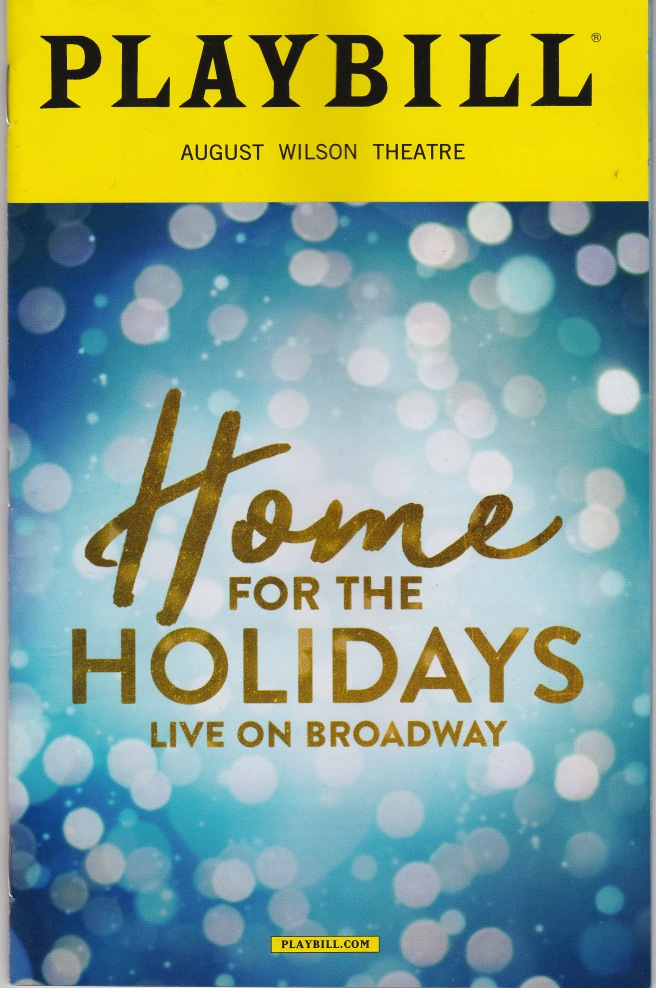 BWAY Home for the Holidays