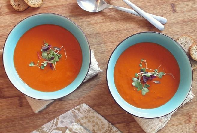 dreamstime_xxl_92590439 tomato soup