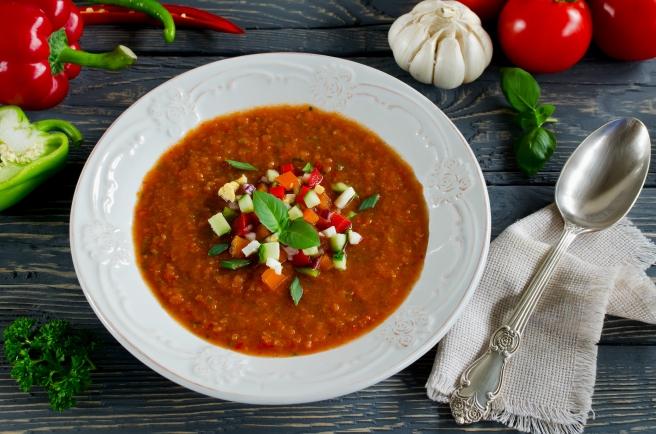 dreamstime_xxl_54324426 gazpacho soup
