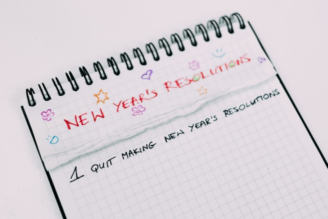 dreamstime_xxl_84966632 new years resolutions