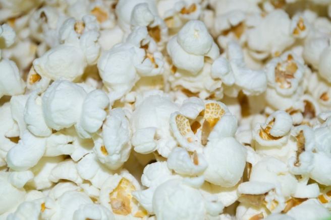 dreamstime_xxl_87857708 popcorn