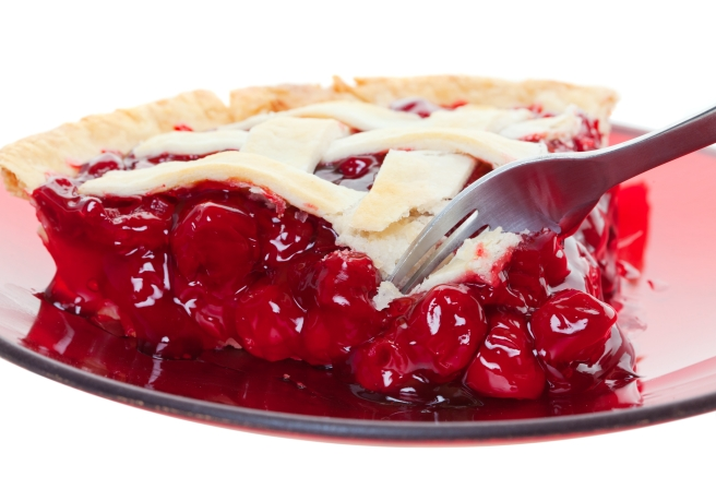 dreamstime_xxl_17802374 cherry pie