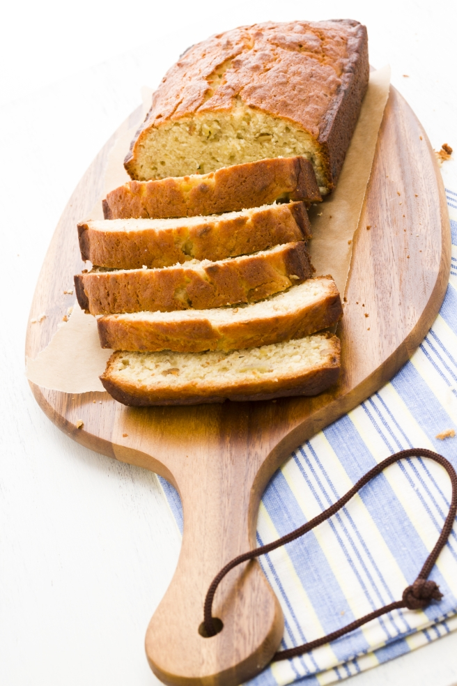 dreamstime_xxl_30007773 banana bread