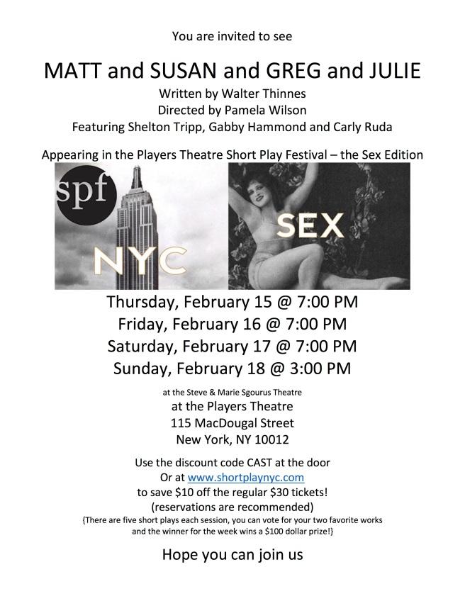 M&S&G&J invite 2018