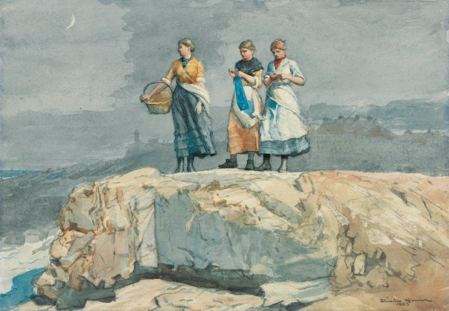 2018_NYR_16720_0438_000(winslow_homer_where_are_the_boats)