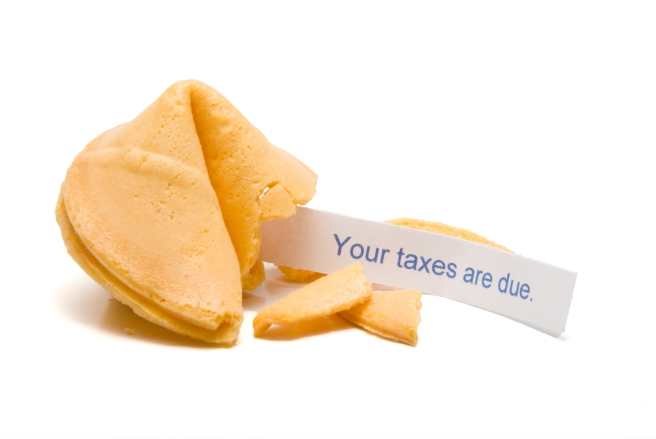 dreamstime_xxl_12543313 fortune cookie taxes