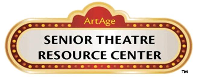 Senior Theatre