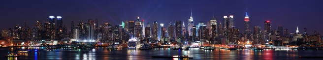 dreamstime_xxl_15024849 manhattan skyline NYC