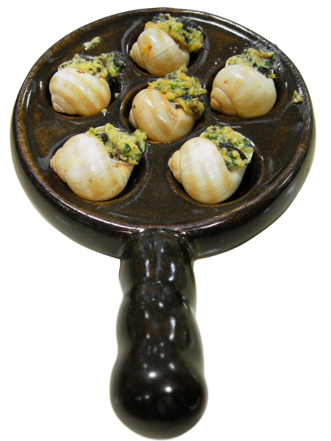 dreamstime_xxl_3780165 escargot food french
