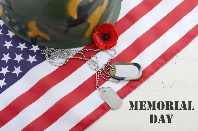 dreamstime_xxl_53206132 memorial day