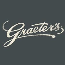 Graeters logo