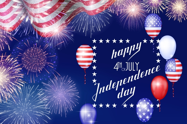 dreamstime_xxl_94261746 4th of July Independence Day