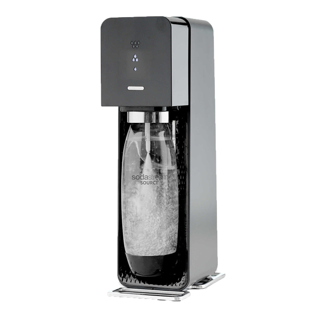 SodaStream-Source-Sparkling-Water-Maker-Starter-Kit