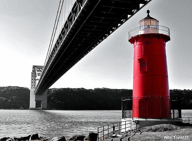 Little-Red-Lighthouse1