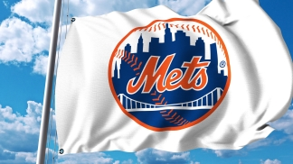 dreamstime_xxl_95319854 baseball flag new york METS