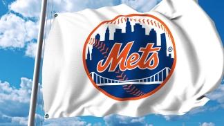 dreamstime_xxl_95319854 baseball flag new york METS