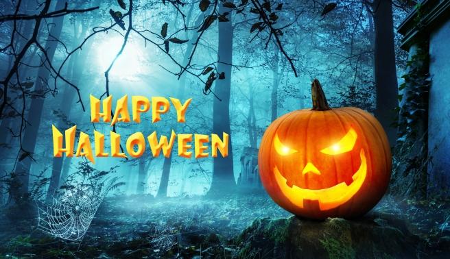 dreamstime_xxl_101154290 Happy Halloween