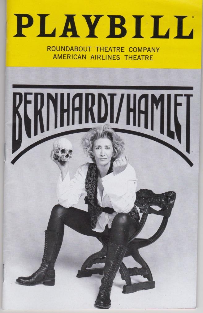 BWAY Bernhardt_Hamlet