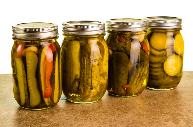 dreamstime_xxl_34178067 food pickles