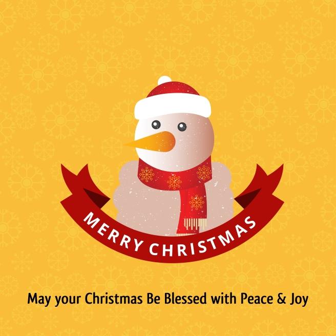dreamstime_xxl_131131278 Greetings Merry Christmas