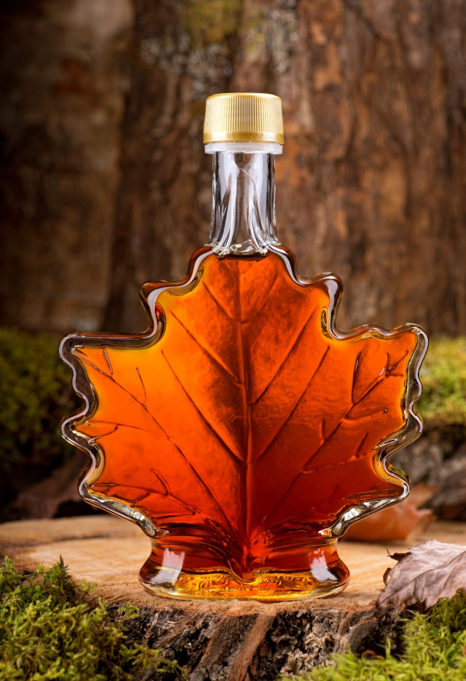 dreamstime_xxl_48453287 food Canada maple syrup